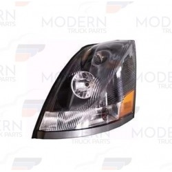 VOLVO HEADLIGHT - Regular