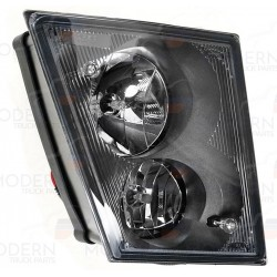 VOLVO FOG LIGHT 2-BULBS -...