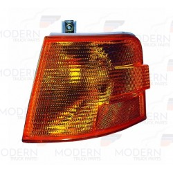 VOLVO CORNER LIGHT -...