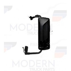 VOLVO DOOR MIRROR - Black