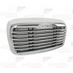 FREIGHTLINER COLUMBIA GRILLE