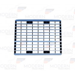 MACK CH613 GRILLE