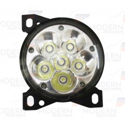 KENWORTH T660 FOG LIGHT - LED