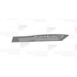 VOLVO Bottom Door Plate -...
