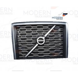 VOLVO 2019+ Grille