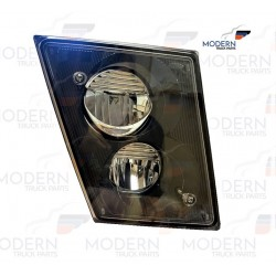 VOLVO FULL LED - Fog Light