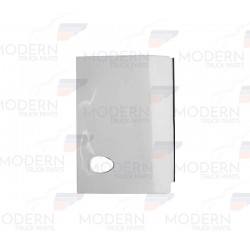 THERMO KING LOWER DOOR PANEL